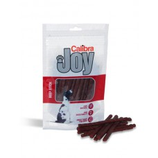 Calibra Joy DOG Beef stick 100 g