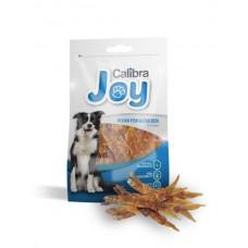Calibra Joy DOG Ocean Fish & Chicken 80g