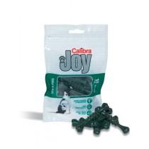Calibra Joy DOG Denta Pure 10 malých žuvacích tyčiniek