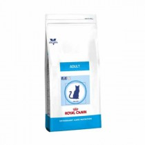 Royal Canin Adult Cat 2kg