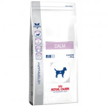 Royal Canin Dog Calm 4kg