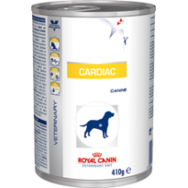 Royal Canin Cardiac Konz. 410g