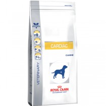 Royal Canin Cardiac 2kg