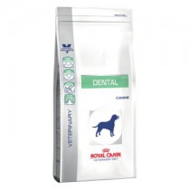 Royal Canin Dental 6kg