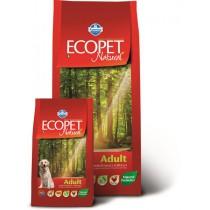 Farmina  ECOPET dog adult maxi 12 kg
