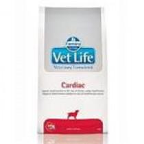 Farmina Vet Life dog cardiac 10 kg