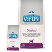 Farmina Vet Life dog Oxalati 12 kg
