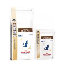 Royal Canin Gastro Intestinal Cat 2kg