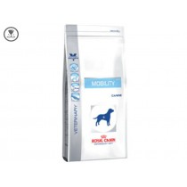 Royal Canin Mobility CP2+   12kg