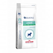 Royal Canin Small Junior 800g