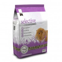 Supreme Science Selective Guinea Pig 350g