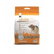 SUPREME SCIENCE Selective RAT - potkan 1.5 kg