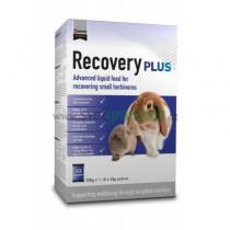 SUPREME Vetcare Recovery plus 10x20 g