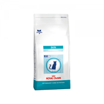 Royal Canin Skin Hairball 1.5kg
