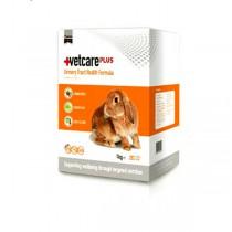 SUPREME Vetcare Plus Urinary Tract Health Formula 1000 g