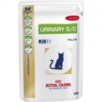 Royal Canin Urinary Cat  wet 12x85g