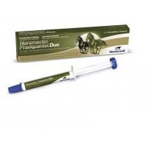 Noromectin (Ivermectin) pasta Duo- perorálna pasta pre kone 7,49 g