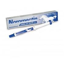 Noromectin pasta ( IVERMECTIN ) pre kone 7,49 g