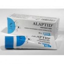 Alaptid ung. 20g