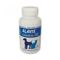 Alavis Celadrin 60 tbl.