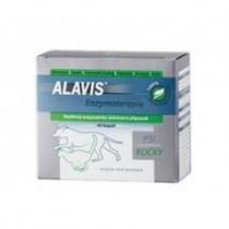 Alavis enzymoterapia 40 tbl