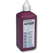 Alfadin sol. 200ml