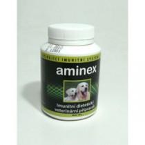 AMINEX - prášok pre psov 100 g