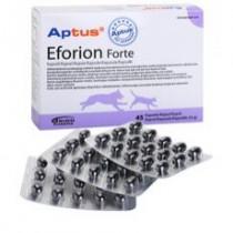 APTUS EFORION Forte 45 cps.