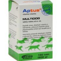 APTUS® MULTIDOG 150tbl.