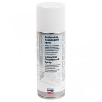Chinoseptan ® Bezfarebný spray, 200ml