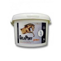 Gelapony Arthro plv. 900g