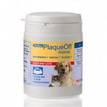 PlaqueOff ProDen Powder plv. 60 g