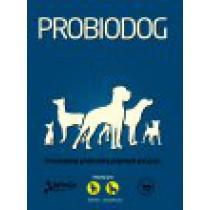 Probiodog plv. 200g
