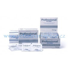 Protexin Professional plv. 10 x 5g