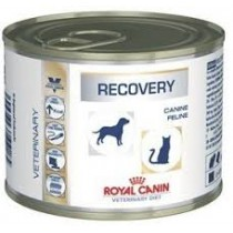 Royal Canin Recovery konz. 195 g