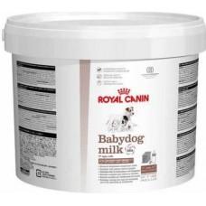 Royal Canin Baby Dog Milk 2 kg