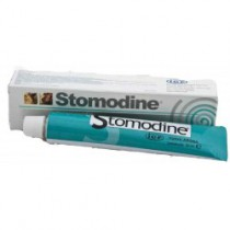 Stomodine gel. 30ml