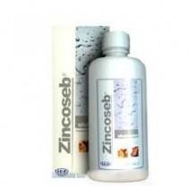 Zincoseb šampon 250 ml