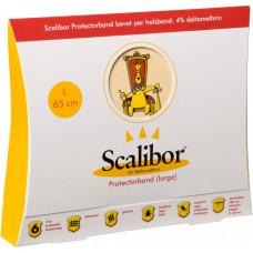 Scalibor antiparazitárny obojok 65cm